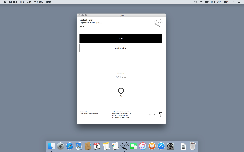 software_screen