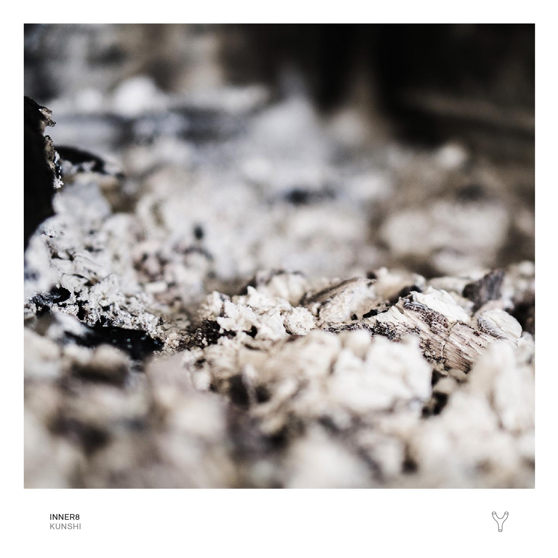 Inner8 — Kunshi