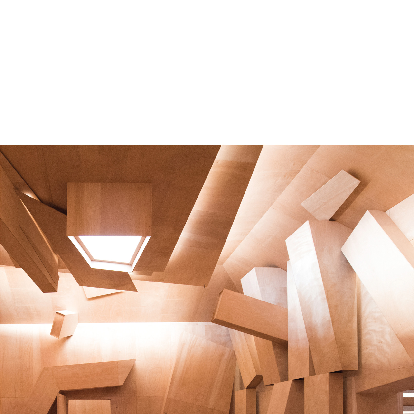 Nicola Di Croce – Affective Room Tones