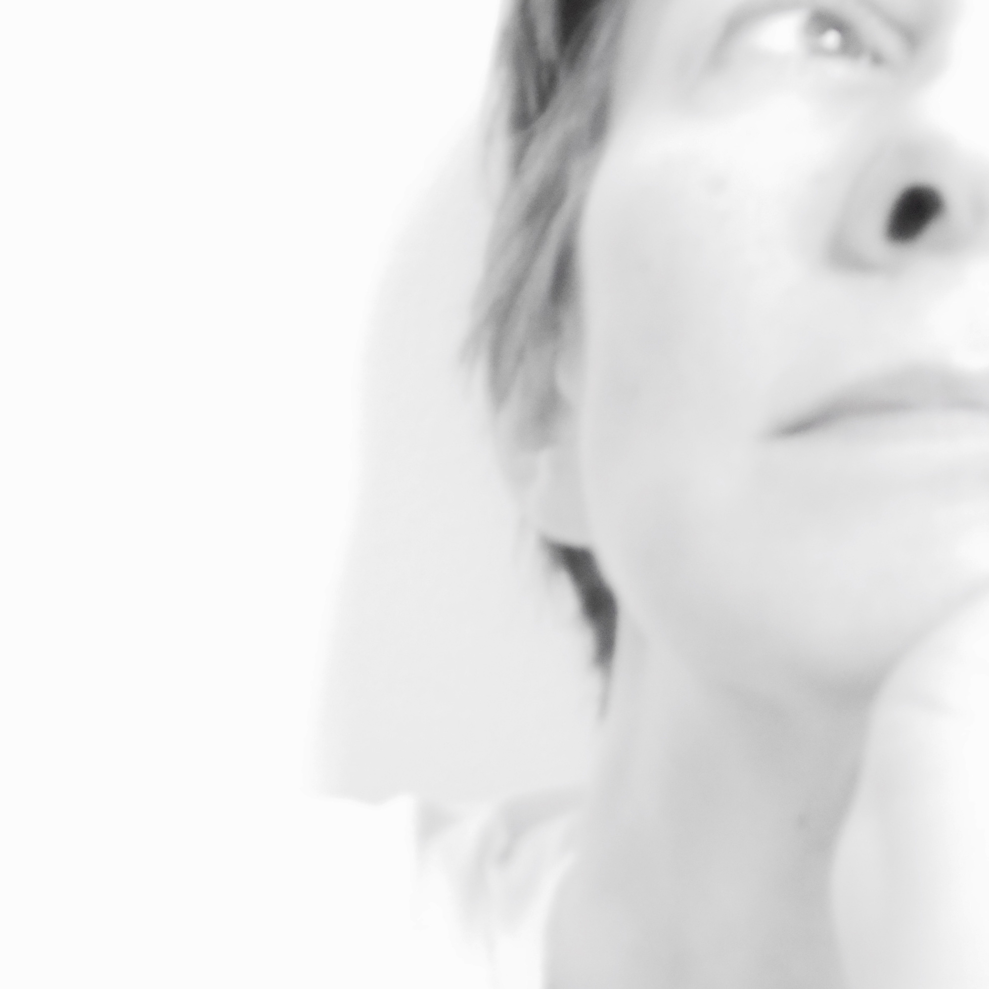 1-Federica-Jeanne-De-Luca-web
