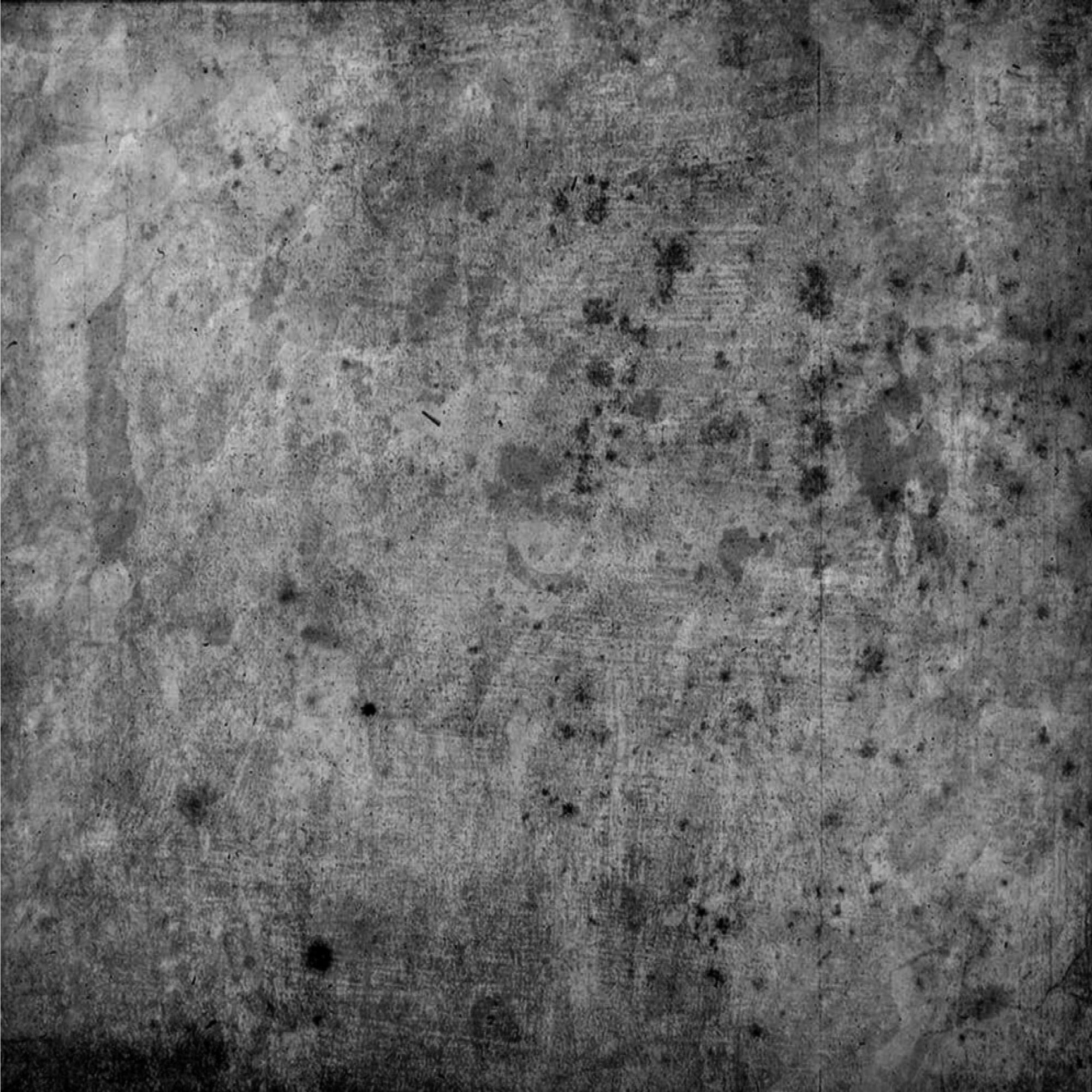 Kaeba —Ianurek 5.0 X 100