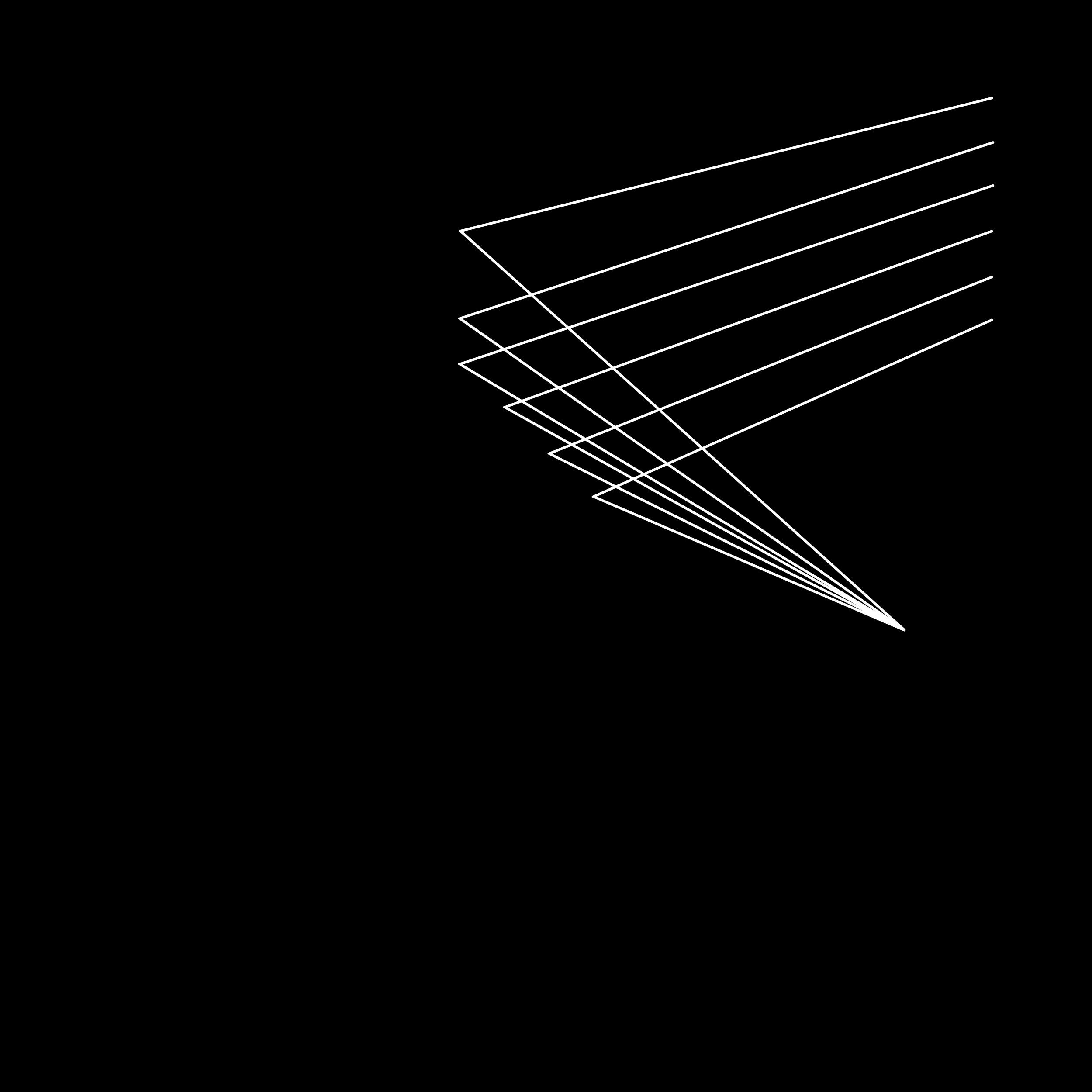 Nicolas Bernier — frequencies (sound quanta)