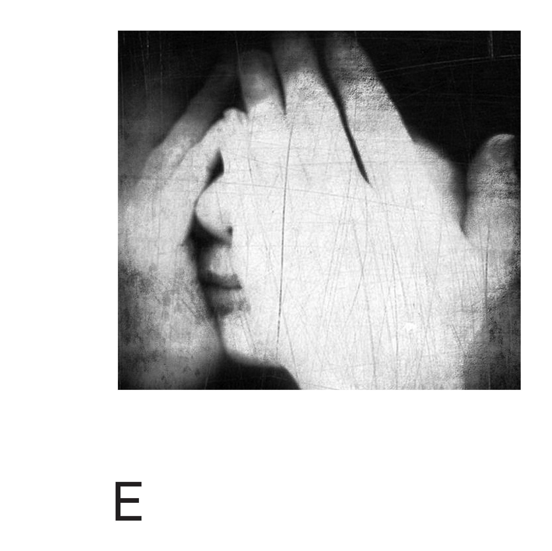Renato Grieco + Bruno Duplant — La Disparition